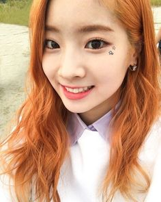 161109Dahyun ; Navercast Twice Selfie World. [#dahyun #다현 #sixteen #twice #트와이스 #once #jyp #jype #girlgroup #kpop #love #cute #eagle #f4f #likemore #nayeon #jihyo #sana #tzuyu #momo #jungyeon #mina #chaeyoung #girl #selca #tbt #twicejjang #prettydahyun]