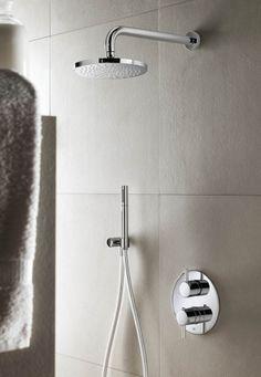 Get together Hotbath Italian Bathroomware ibs 1a