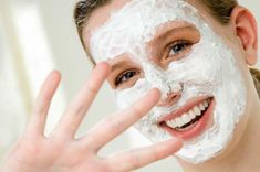 13 Homemade Face Mask and Scrub Recipes - Beauty Editor: Celebrity Beauty Secrets, Hairstyles & Makeup Tips