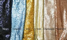 Silver Sequins Backdrop ,4ft x 8ft Sparkly Sequin backdrop, Photo Backdrop Sequin Curtain for Wedding/ Party,Wedding Photo Booth - This Backdrop has sequins all over perfect for any party, wedding, or just for fun.We made Of Sequin Mesh Fabric. Lovely sequin Backdrop are perfect for