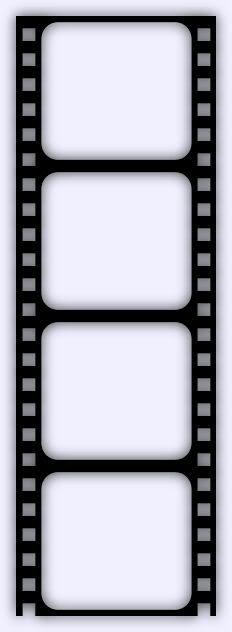 printable film strip template - photo booth film strip app dieslotad mp3