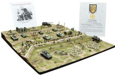 flames of war mid war   be sure to get your name on that list bruce images of war wargamescon ...