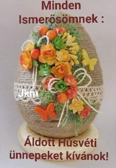 Jar, Album, Decor, Easter Activities, Decoration, Decorating, Jars, Glass, Card Book