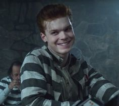 "10 Reasons ""Gotham"" Season 2 Is A Brand New Show"