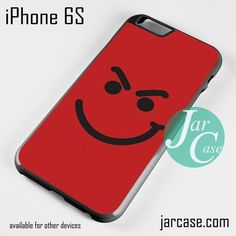 BON JOVI HAVE A NICE DAY logo Phone case for iPhone 6/6S/6 Plus/6S plus