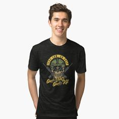 """""""Funny Craft Beer Drunk Uncle Beard Bearded Druncle"""" T-shirt for men, husband and brother with beard and glasses and drinks alcohol and bearded malt beer. Vintage T-shirts, Tee Design, My T Shirt, Craft Beer, Tshirt Colors, Female Models, Chiffon Tops, Classic T Shirts, Graphic Tees"""