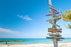 Things to do in Fort Lauderdale, USA - Lonely Planet