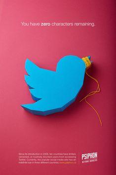 Adeevee - Psiphon: YouTube, Twitter, Instagram, Google, Facebook