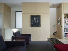 Claremont House by Brininstool   Lynch (10)