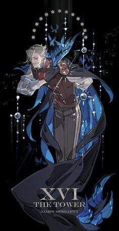 vanitas no carte. and other random stuff. Fate Stay Night Series, Fate Stay Night Anime, Manga Art, Manga Anime, Anime Art, Fantasy Characters, Anime Characters, Character Concept, Character Art