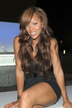 Meagan Good Bikini | meagan good photo Adult Meningitis Vaccines What You Should Know ...