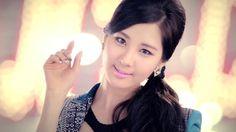 [CAP] 120427 TTS TWINKLE Teaser Seohyun Ver. #Seohyun #TaeTiSeo #SNSD