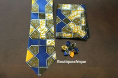 Check out this item in my Etsy shop https://www.etsy.com/listing/268370508/mens-necktie-in-african-print-wedding