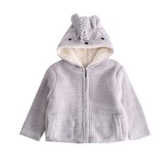 Hoodies, Sweaters, Fashion, Jackets, Nursery, Bebe, Moda, Sweatshirts, Fashion Styles
