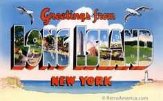Long Island, NY is one of the stops on the #DisneyontheRoad tour!  Imagine- just 20 minutes from my 2nd home!