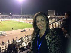 Partido en el Reino de Jordania Uruguay-Jordán por eliminatorias World Cup Brazil