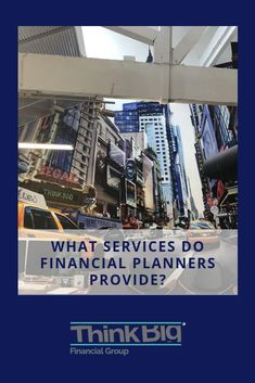 What services do Financial Planners provide? Start Up Business, Growing Your Business, Business Planning, Growth Mindset Quotes, Startup Quotes, Financial Planner, Think Big, Earn More Money, Online Entrepreneur