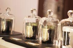 Hyatt Vienna: ein Nachmittag im Spa Vienna, Perfume Bottles, Spa, Perfume Bottle