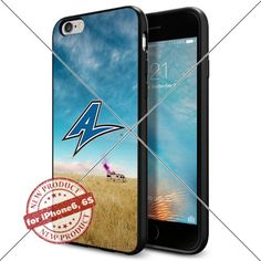 WADE CASE UNC Asheville Bulldogs Logo NCAA Cool Apple iPhone6 6S Case #1642 Black Smartphone Case Cover Collector TPU Rubber [Breaking Bad] WADE CASE http://www.amazon.com/dp/B017J7OS1S/ref=cm_sw_r_pi_dp_lnsxwb1PF8SD4