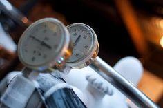 Marlon Kobackers View on New Method for Utilizing Nitrogen  Ian Leaf Tax