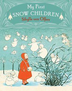 My First Snow Children - Αναζήτηση Google
