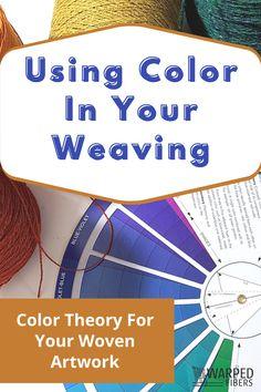 Weaving Loom Diy, Pin Weaving, Rug Loom, Tablet Weaving, Clean Lungs, Knitting Looms, Tapestry Loom, Weaving Textiles, Weaving Projects