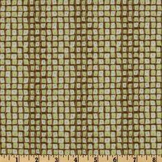 wavy fabric