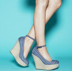 Dayna - ShoeMint