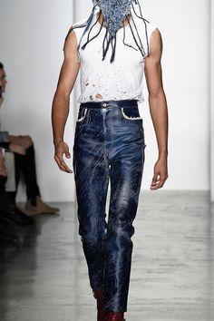 a87ffa56269 9 najlepších obrázkov z nástenky Replay jeans