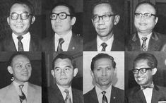 Riwayat Masuknya Modal Asing Ke Indonesia Revolution, Sketches, People, Times, Modern, Manners, Historia, Revolutions, Draw