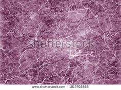 Luxury Pink Colored Marble Texture. Marble elements with bright sketch surface. Abstract illustration.