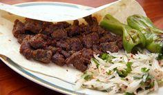 Arnavut Ciğeri Tarifi / Marifetlitarifler'den yemek tarifleri