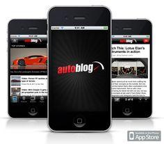 autoblog sitemap - 236×207