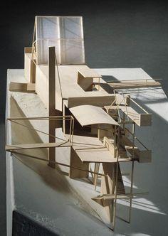 Elise Chapin Interpretive Center Nature Museum   HANRAHAN MEYERS ARCHITECTS