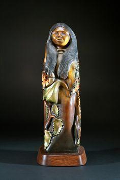 Heard Museum   American Indian Art & History