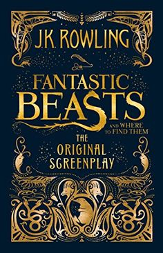 Fantastic Beasts And Where To Find Them Screenplay (Origi... https://www.amazon.es/dp/1408708981/ref=cm_sw_r_pi_dp_x_DSxoybDXV6P7E