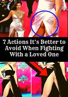 7 Actions #It's Better# to Avoid When #Fighting With a Loved One# Wtf Funny, Funny Memes, Hilarious, Celebrity Memes, Celebrity Gossip, Optical Illusion Photos, Good People, Amazing People, Amazing Things