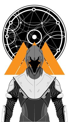 My first piece of fanart, favorite piece of gear in destiny 1 mixed with favorite armor in destiny 2 Destiny Fan Art Destiny Ii, Destiny Warlock, Destiny Comic, Destiny Bungie, Destiny Game, Character Inspiration, Character Art, Character Design, Gaming Wall Art