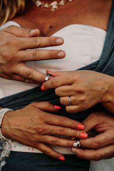 Wedding Rings, Engagement Rings, Hochzeit, Commitment Rings, Wedding Ring, Diamond Engagement Rings, Engagement Ring, Wedding Bands, Wedding Bands