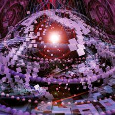 Part of a project by Martin's Art Dimension #art #love #nyc #sun #sunlight #visionaryart #thirdeye #world #like4like #follow4follow #followforfollow #likeforlike #tbt #spirit #energy #vibration #frequency #psychadelic #newyork #newyorkcity #fractals #digitalart #me #graphicgesign #consciousness #glitch #light #universe #earth #awakening