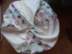 Peter's bean bag Bean Bag, Sewing Projects, Bags, Handbags, Bean Bags, Floor Pouf, Bag, Totes, Hand Bags