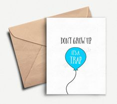 Birthday Card Funny Girlfriend Boyfriend For Friend Best 21st 18th