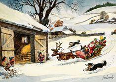 Those presents are mine. All Mine. Funny Horse Memes, Funny Horse Pictures, Funny Horses, Funny Animals, Horse Humor, Animal Humour, Animal Funnies, Cowboy Christmas, Christmas Ideas