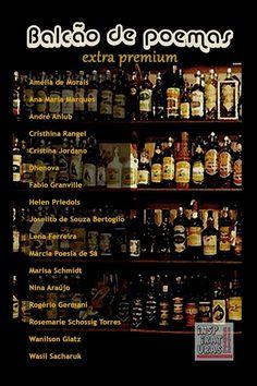 Balcão de Poemas extra premium - o primeiro livro do Balcão (ao entrar no site clique na capa) - http://www.inspiraturas.com/2014/08/balcao-de-poemas-extra-premium-o.html?spref=fb