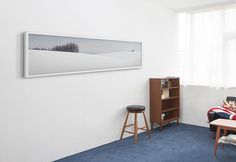 bigframe/Interior piece/frame decoration/액자인테리어/빅프레임