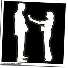 """Rouba mas fala  Conheça o parlamentar Roberto Vale do Patrocínio. O primeiro senador """"rouba-mas-fala"""" do Congresso Nacional.  Repórter: Estamos aqui com o Senador Roberto Vale do Patrocínio. O parlamentar que """"Rouba Mas Fala"""". Senador gostaríamos de ter uma palavrinha com o senhor. Temos aqui um levantamento da ONG Políticos Em Falta onde consta que o senhor não compareceu a nenhuma sessão legislativa nesse ano.Senador: É verdade eu não compareci a nenhuma sessão do Senado neste…"""