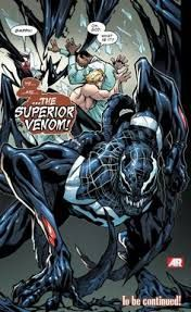 Image result for spiderman comic art