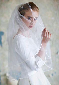 {Noiva | Véu}