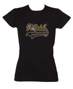 Blingy t-shirt design