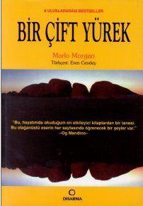 Kitap Özeti http://www.kitap-ozeti.net/her-kalp-kendi-sarkisini-soyler-ve-yalnizca-diger-yarimiz-o-sesi-duyar-kitap-ozeti_100047